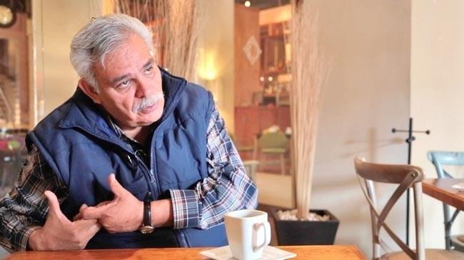 RECORTE DE 100 MILLONES  A DIPUTADOS; SERÁN PARA SEGURIDAD EN MUNICIPIOS