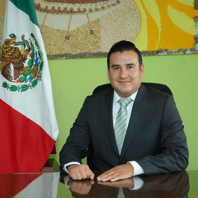 "Francisco Javier Arcos Ruiz ""Pancho Donas"""