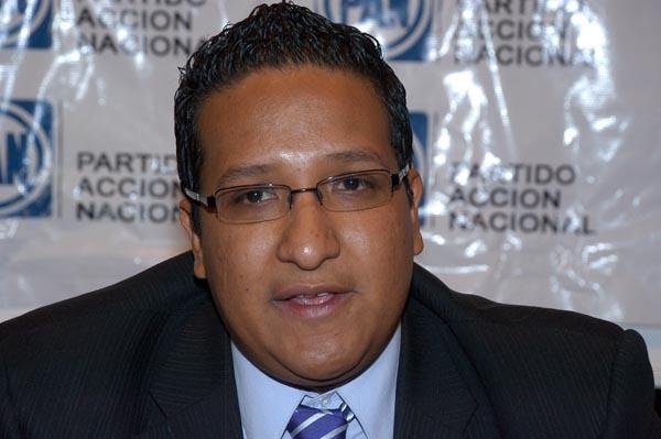 Osvaldo Contreras Vázquez