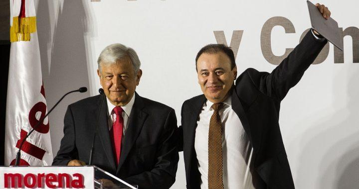 OSVALDO CERRILLO, ESTRATEGA DE SEGURIDAD EN ZACATECAS