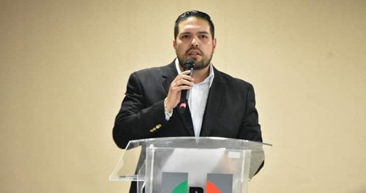 LA CNOP DE ZACATECAS DARÁ EL TRIUNFO A ALITO