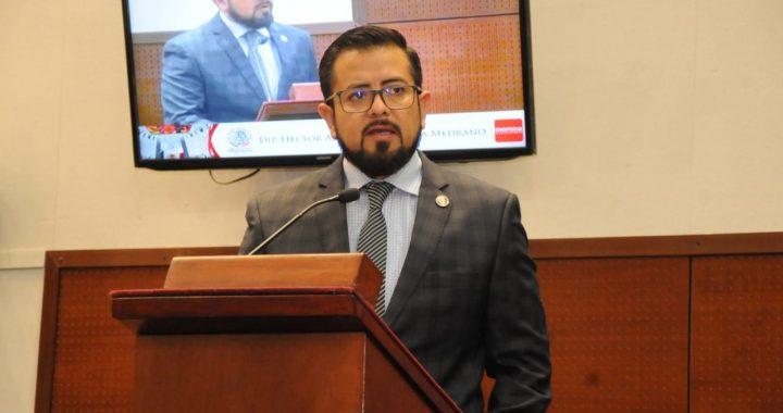 Actividad Legislativa: PIDE LA 63 LEGISLATURA AYUDA A JÓVENESCONSUMIDORES DE DROGAS