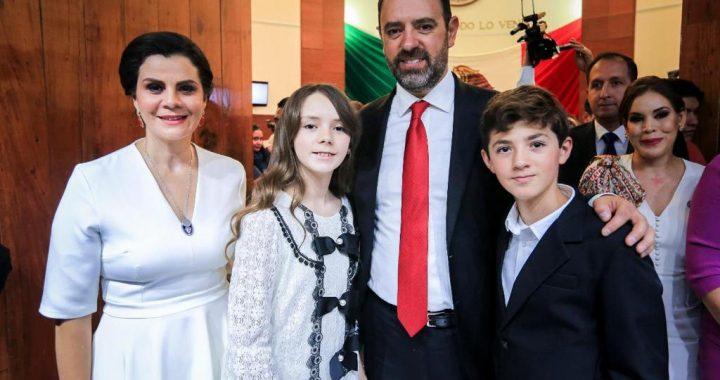 POR SU PROPIO BIEN, TELLO DEBE  ABRIR CONTRATOS DE LA FENAZA