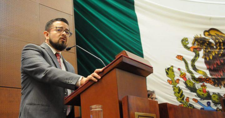 Actividad Legislativa: REACTIVACIÓN TURÍSTICA DE PLATEROS  PIDEN DIPUTADOS AL GOBIERNO