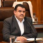 Actividad Legislativa: APRUEBA LEGISLATURA LEY DE INGRESOS Y MISCELÁNEA FISCAL 2020