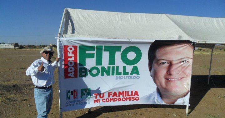 PREPARAN PRIISTAS DESTAPE DEFITO EN COMILONA DOMINGUERA