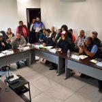 PAGA GOBIERNO DE TELLO ALTO COSTO POLÍTICOPOR EL AUMENTO DE JIAPAZ A TARIFAS DEL AGUA