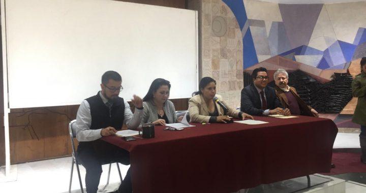 EL ISSSTEZAC, UNA LARGA HISTORIADE ABUSOS, EXCESOS Y CORRUPCIÓN
