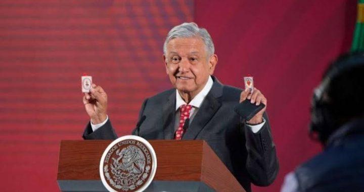 PROPONE EL PRI SUSPENDER EL PAGO DE IVA, LUZ Y AGUA DURANTE ABRIL Y MAYO