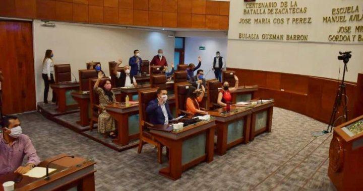 PROPONE MÓNICA BORREGO RESUCITAR HERRAMIENTAS LEGISLATIVAS PARA APOYAR A FAMILIAS VULNERABLES