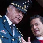 ZACATECAS A UN PASO DE 10,000 CONTAGIOS Y 1,000 MUERTOS POR COVID; GUADALUPE CANCELA SU FERIA