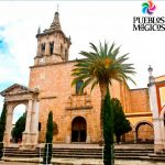TEÚL DE GONZÁLEZ ORTEGA: PUEBLO MÁGICO