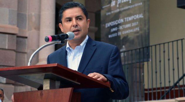 Últimas Noticias de Triple Erre  ALCALDES DEL PRI  CONDICIONAN SU REELECCIÓN