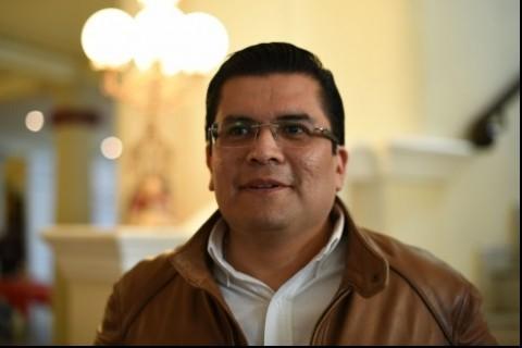Últimas Noticias Triple Erre BUSCA PRI CANDIDATO CIUDADANO PARA ZACATECAS