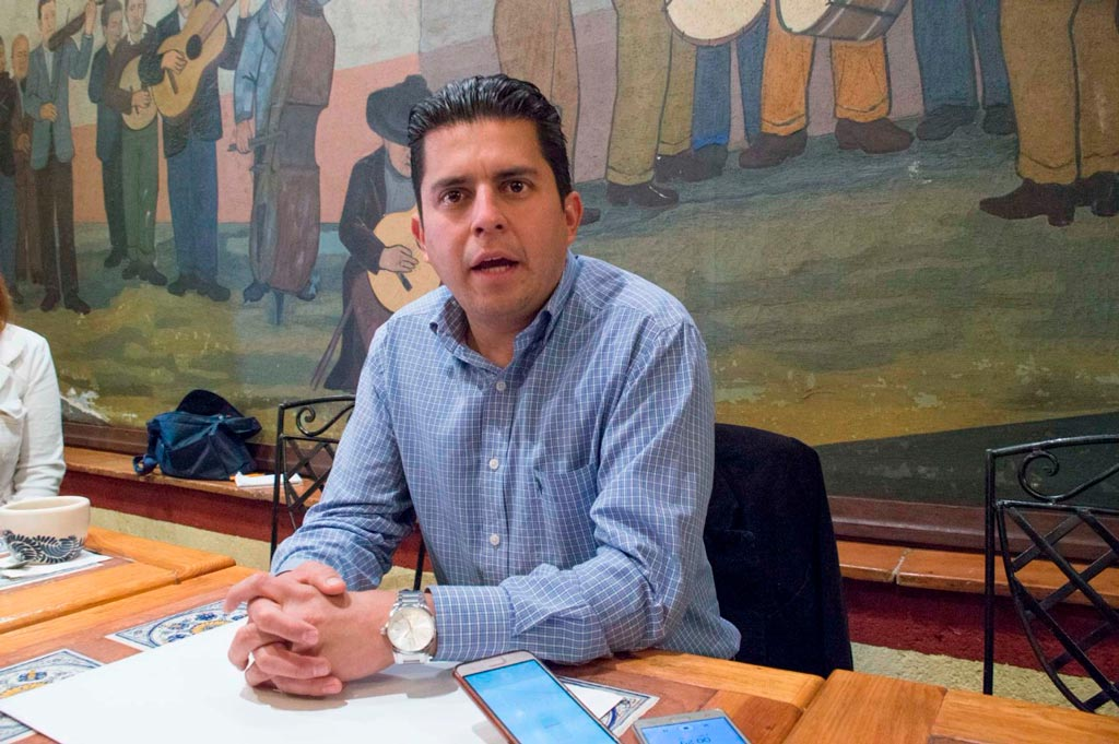 MARRULLERÍA DE  PANISTAS EN JEREZ