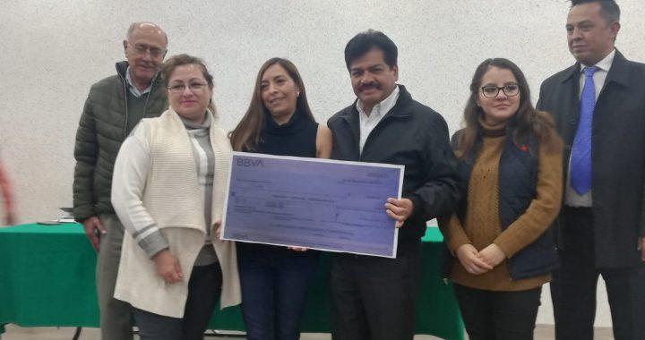 PRIISTAS INTENTAN SABOTEAR EL PROYECTO DE RECOLECCIÓN DE BASURA EN GUADALUPE