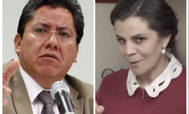 JUEGO PERVERSO